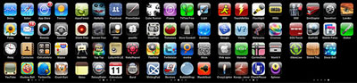 iphone_apps