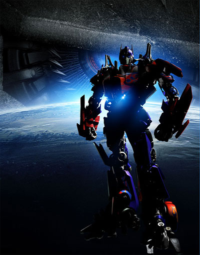 transformers-movie